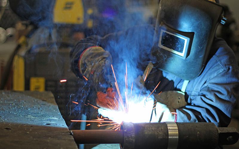 Šinvoz---Proizvodnja-i-remont-010