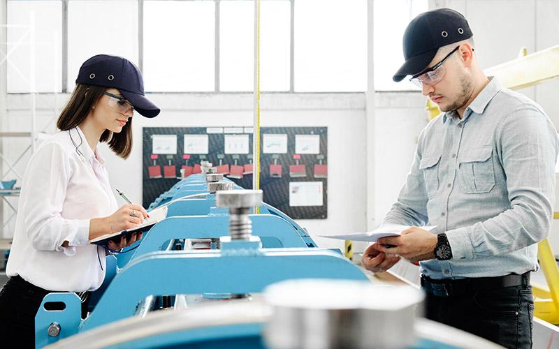 Šinvoz novu godinu započeo praktičnim obukama zaposlenih